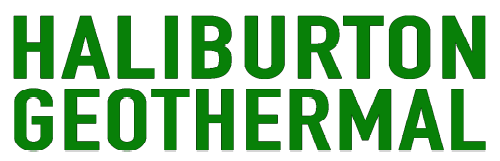 Haliburton Geothermal